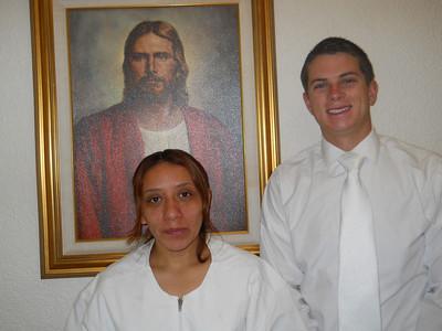2012 11 12 MISSIONARY PICS