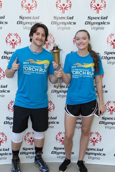 2017_Special_Olympics-142.jpg