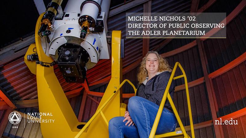 Nichols-Michelle-NCE Copy 01.00_00_03_02.Still001.jpg