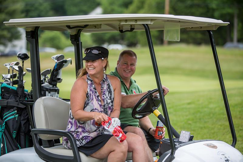 6-3-2016 HFD Golf Tournament 018.JPG