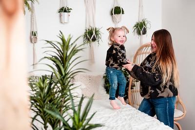 Zanetti Mommy & Me 2021