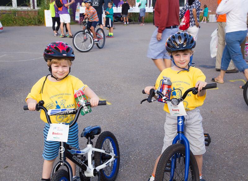 PMC Lexington Kids Ride 2015 245_.jpg