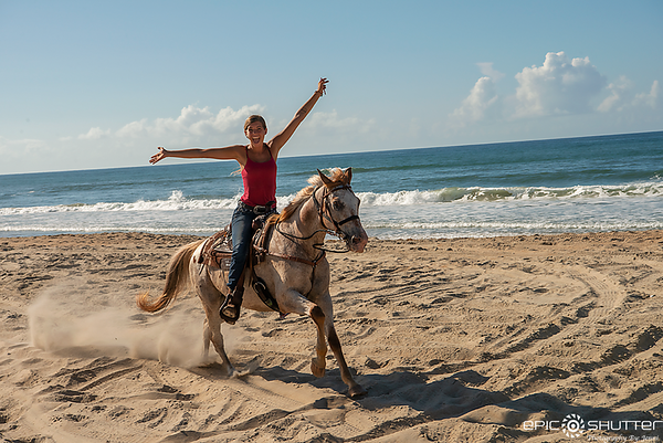 Outer Banks Equine Adventures, Horseback Riding on the beach, Frisco, North Carolina, Epic Shutter Photography, Outer Banks Documentary , Sylvia Mattingly, Photographer, Hatteras Island Photographer, OBX Horse Rides, Epic Shutter Photography, Cape Hattera