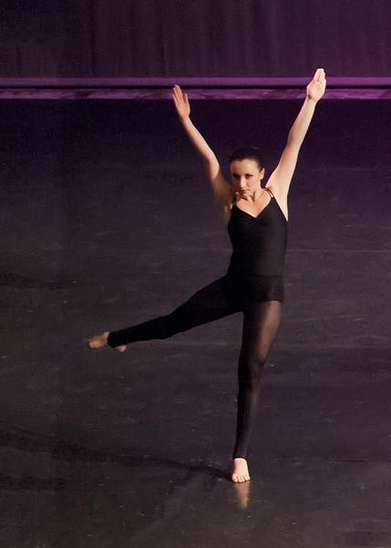 LaGuardia Senior Dance Showcase 2013-2026.jpg