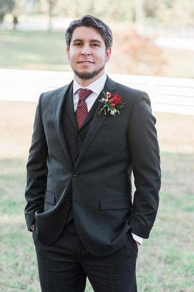 ELP0125 Alyssa & Harold Orlando wedding 398.jpg