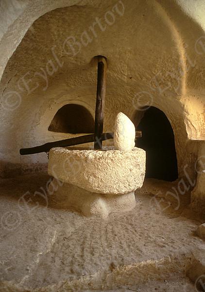 Archaeology in  Israel- ארכאולוגיה