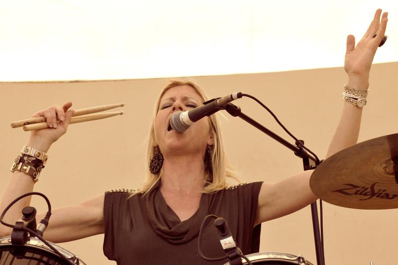 drummer 3.jpg