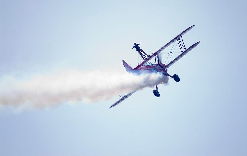 Ottawa Airshow 2005 Carp, Ontario 05.08.27