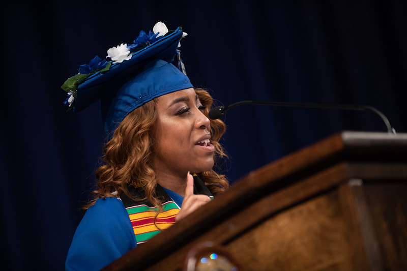 May 11, 2018 commencement -1619.jpg
