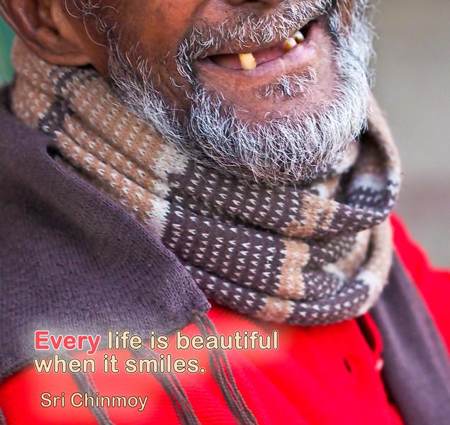 60.every life is beautiful.jpg