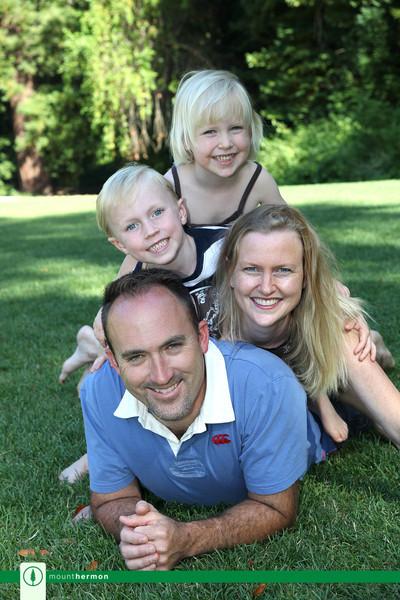 IMG_0532 Fournier Family TUES.jpg