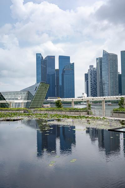 Singapore-19-139.jpg