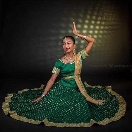 Maya Santos