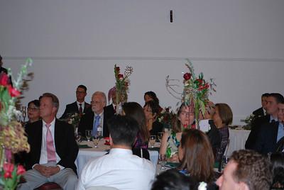 Martinez's Wedding