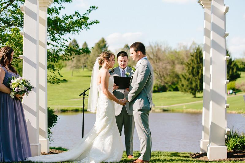 carli and jack wedding-433.jpg