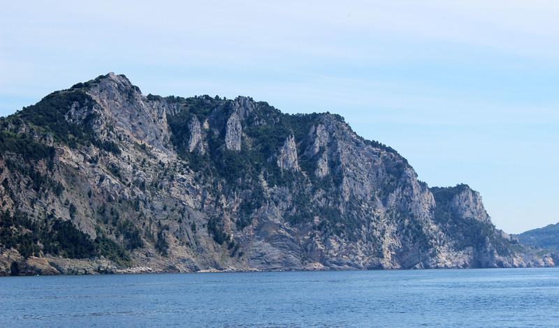 Italy-Portovenere-04.JPG