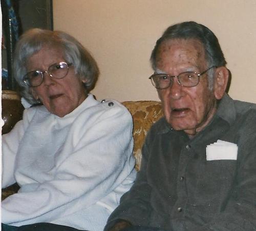 Judy&Glenn-ca2004.jpg