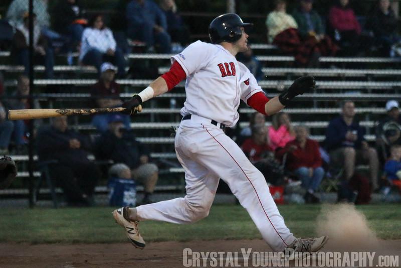 Brantford Red Sox-16.jpg
