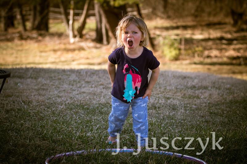 Jusczyk2021-6013.jpg