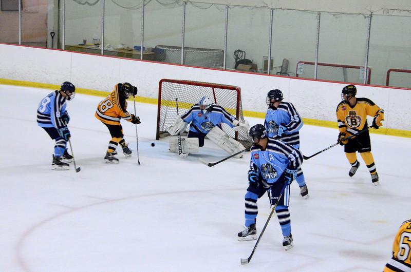 150904 Jr. Bruins vs. Hitmen-080.JPG