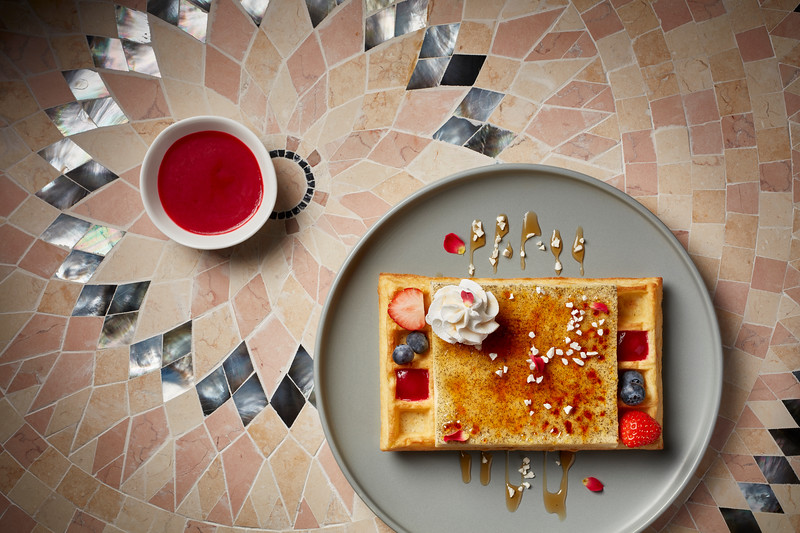 fc20200113louvre-cafe0152.jpg