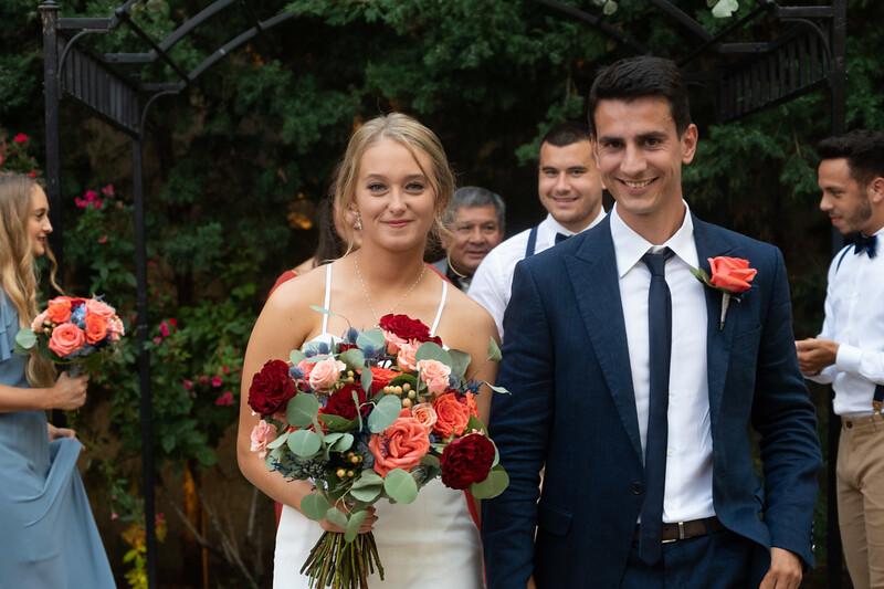 weddings (357 of 485).jpg