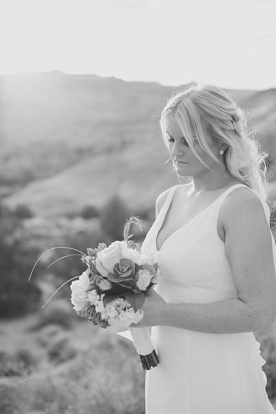 Bridals-186.jpg
