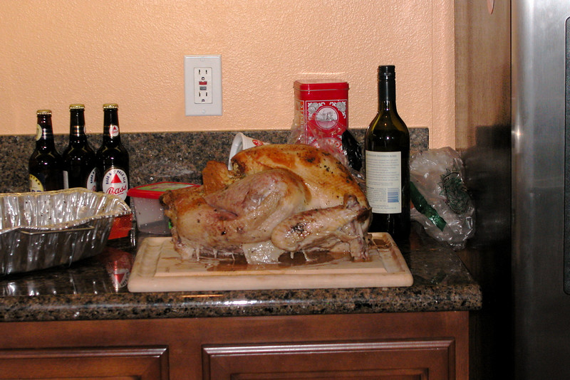 Thanksgiving05-6_1.JPG