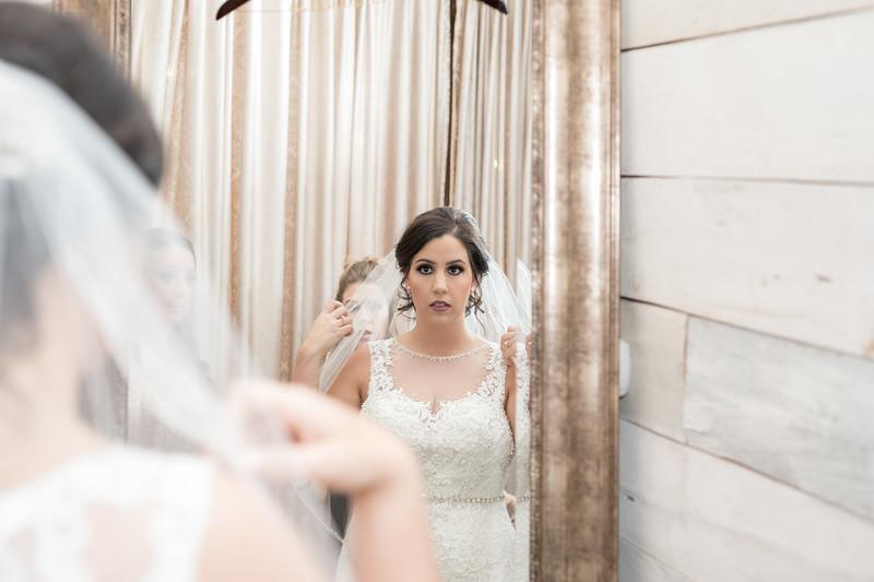 Houston Wedding Photography ~ Audrey and Cory-1395.jpg