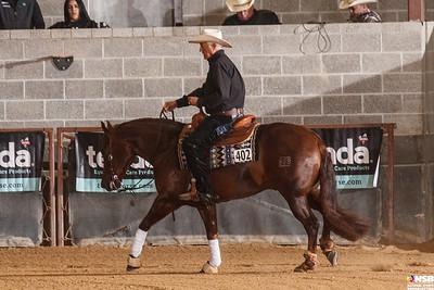 Thursday Novice Horse Set 2 11-20