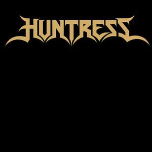 HUNTRESS  (US)