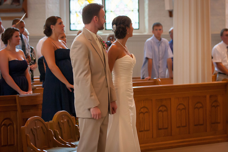 Dave-and-Michelle's-Wedding-190.jpg
