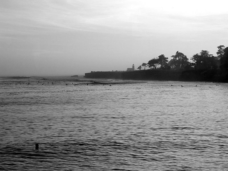 Santa Cruz CA Lighthouse.jpg