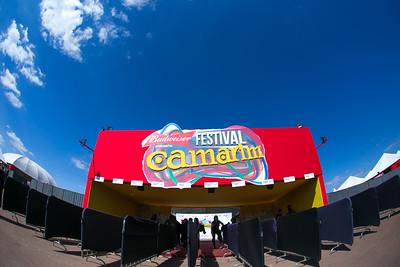 08.08 - Camarim Festival - Estrutura e Ativação