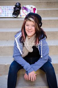 Kaytlyn