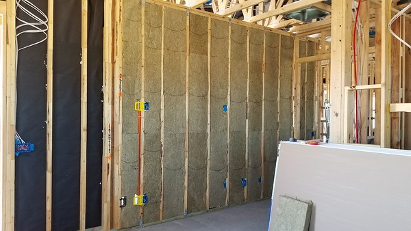2019-03-17 Pre-insulation