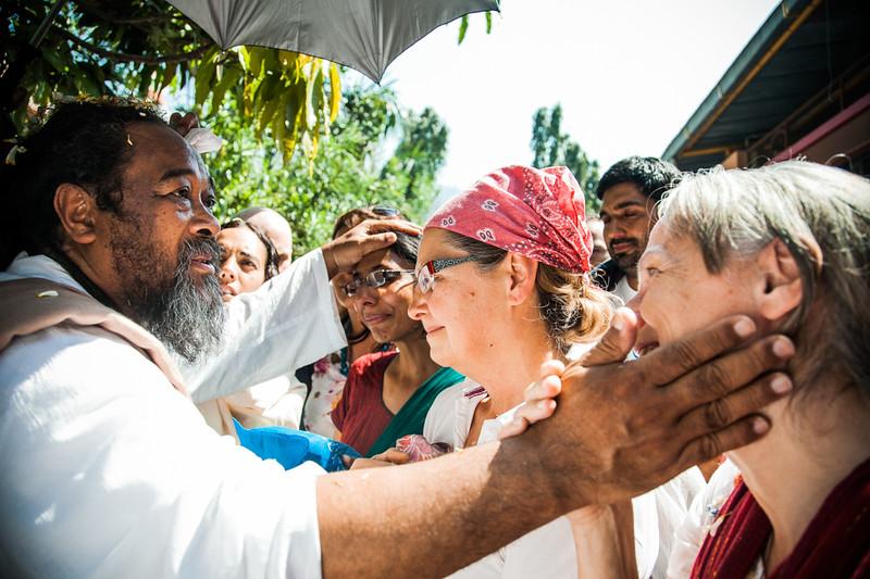 5 week darshan162.jpg