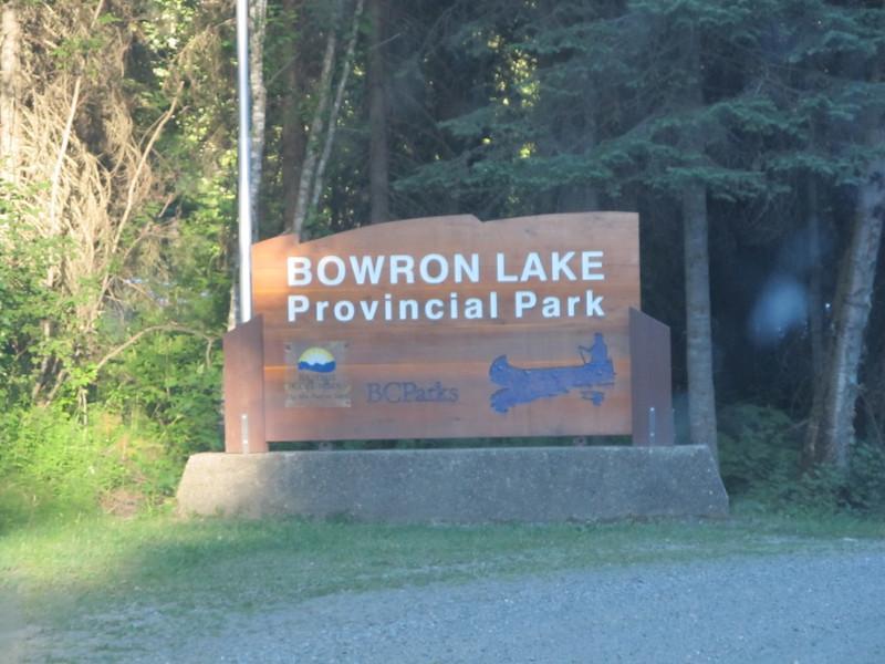 07 30 (15) park sign.JPG