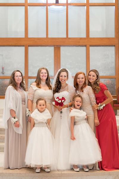 Houston Wedding Photography ~ Janislene and Floyd-1397.jpg