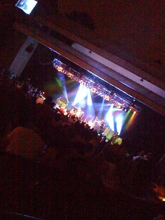 5:24:09 Heart Concert at Chastain (Atlanta, GA)