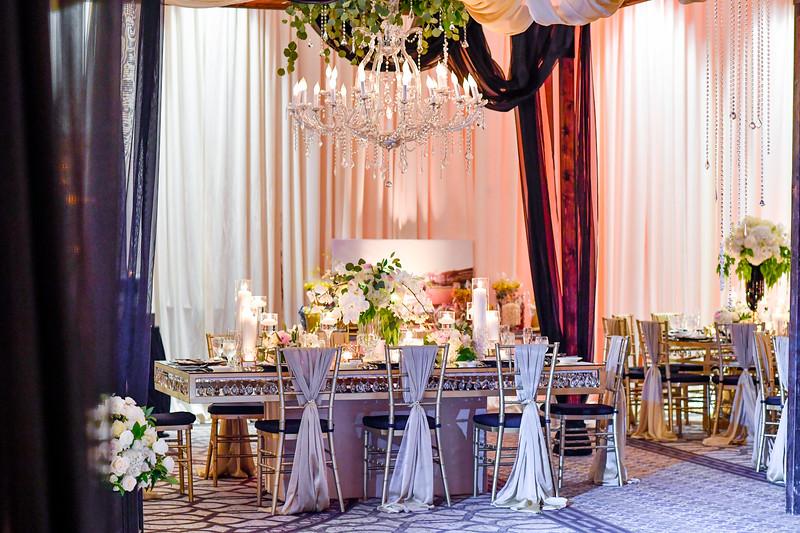 180310 Holly & Loui's Wedding 0029.JPG