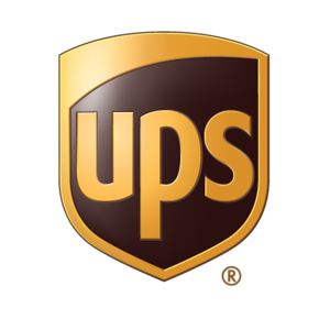 00001 UPS Commercial
