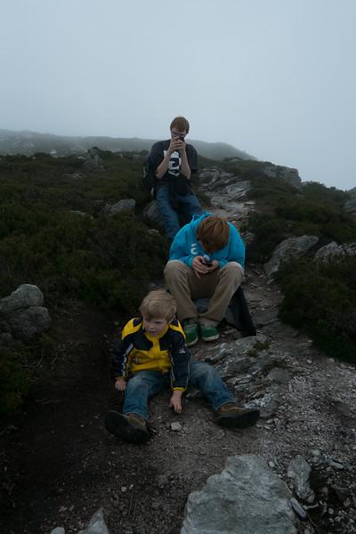 WalesinJul2012