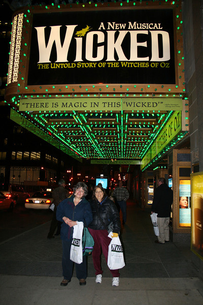 2007-03-15 Wicked
