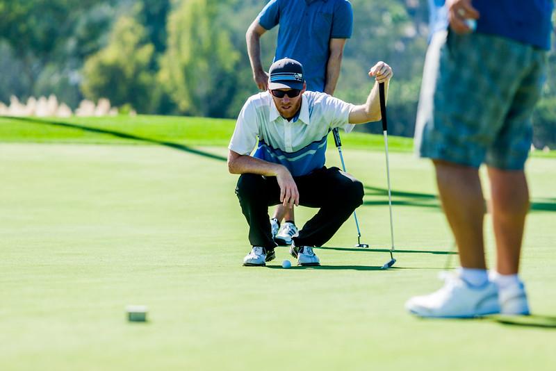 Golf392.jpg