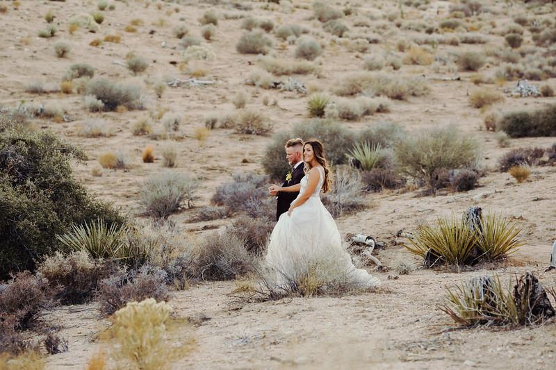 Elise&Michael_Wedding-Jenny_Rolapp_Photography-911.jpg