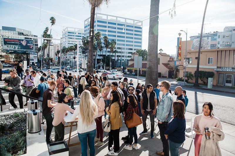 2020_01_05_Mosaic_Hollywood_Sunday_10AM_FR-15.jpg