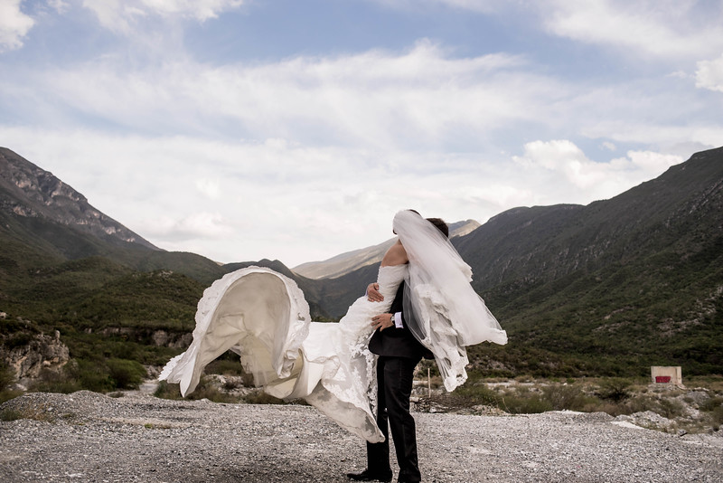 CPASTOR - wedding photography - legal wedding - K&B