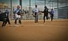 Lady Panther Softball vs  O D  Wyatt 03_03_12 (71 of 237)