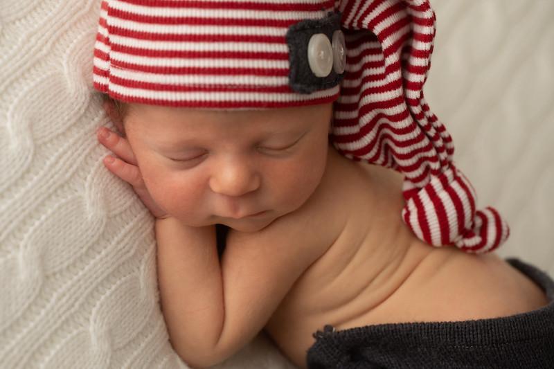 Baby Jacob-31.jpg